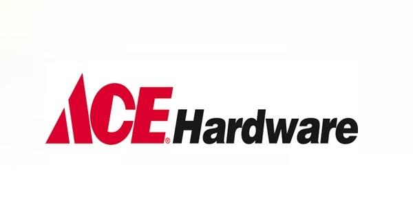 Lowongan Kerja Management Trainee ACE Hardware