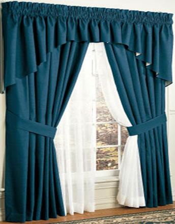 Cortinas modernas peru cortinas para dormitorios peru cortinas enrollables peru - Modelos de cortinas infantiles ...