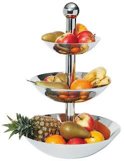 Stand, suport- pentru fructe- produs profesional horeca- PRET