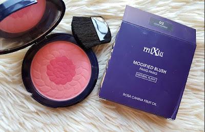 http://www.nurbesten.de/hbsches-blush-puder-make-gesicht-errten-pulver-farben-p-23376.html