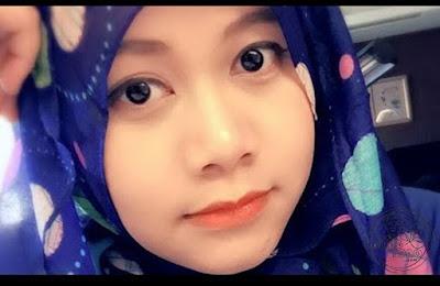 Lagu TKI (Ojo Salah Nilai TKI) - Marya Isma TKW asal Cilacap, Jawa Tengah