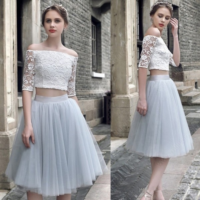 http://www.yesbabyonline.com/g/sexy-knee-length-off-the-shoulder-lace-tulle-homecoming-dress-107597.html?tr_s=blog&tr_c=20170706&tr_m=CC0054