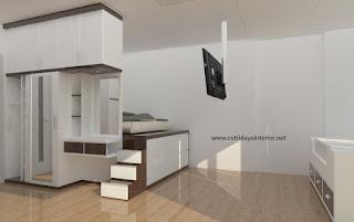 desain-interior-apartemen-kalibata-city-populer