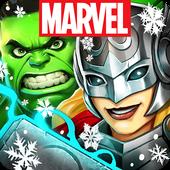 Download Game MARVEL Avengers Academy v1.8.1 Mod Apk