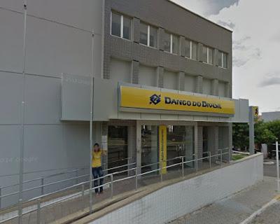 http://4.bp.blogspot.com/-BQ6vuzSLqBg/VfBchnHjL4I/AAAAAAAATkw/Yr0nKNtoGv8/s1600/banco-do-brasil-acopiara.jpg