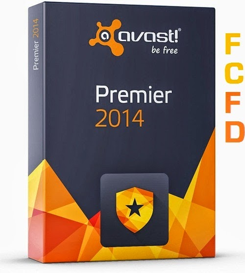 how I crack avast till 2050