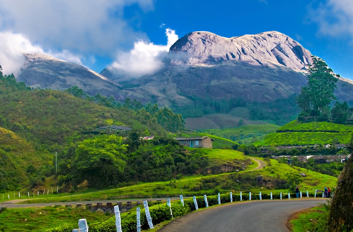 Kerala HD Wallpapers | HD Wallpapers - Blog