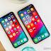 Apple faces poor iPhone sales in Q2