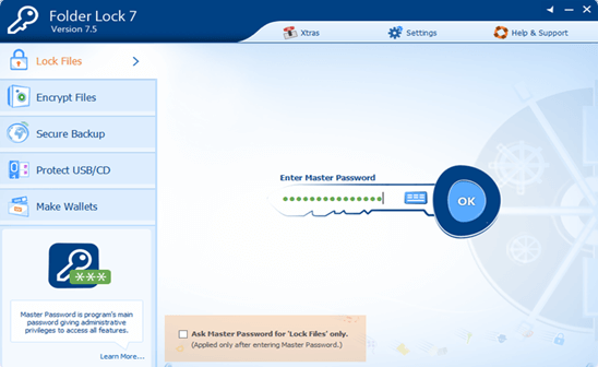 10 Software Folder Lock Terbaik Untuk Windows Pc Kemejingnet