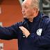 Palmeiras sonha em contratar mais um atacante; pedida de R$ 57 milhões atrapalha o negócio