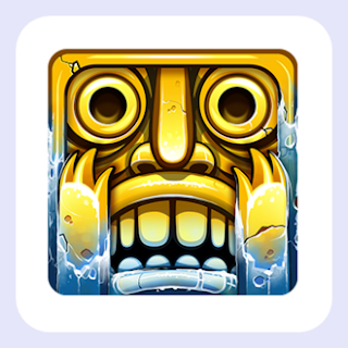 Temple Run 2  1.30 APK for Android
