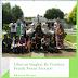 Liburan Singkat Ke Cirebon Penuh Pesan Tersirat