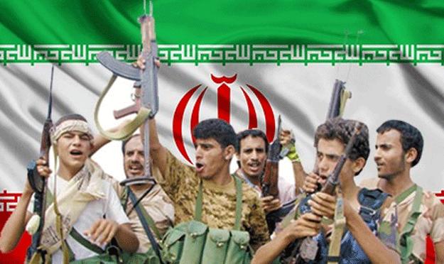 تعرف على التكتيك المليشاوي للحوثيين في حروبهم ضد الشعب اليمني منذ عام 2002 .
