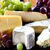 Intolerância à lactose: o que você precisa saber