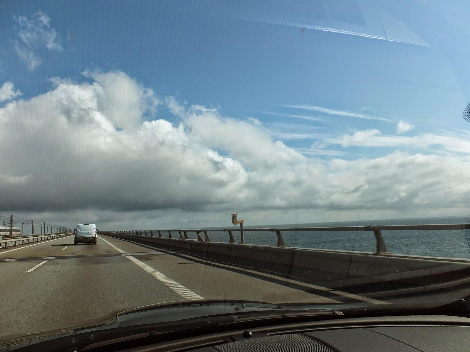 Storebælt-bridge-denmark2