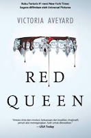 https://www.goodreads.com/book/show/29807329-red-queen