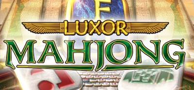Luxor Mah Jong Free Download