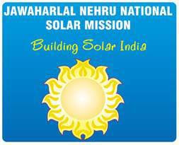 Jawaharlal Nehru National Solar Mission (JNNSM) Recruitment 2016 for 1665 Surya Mitra & Helper Posts