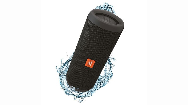 JBL's 3-Day Sale Sees Up to 70 Percent Discount on Speakers
