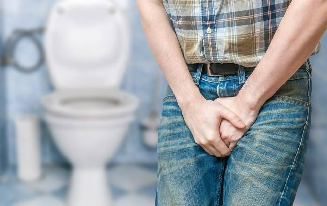 Obat Infeksi Saluran Kemih Pria Dan Wanita