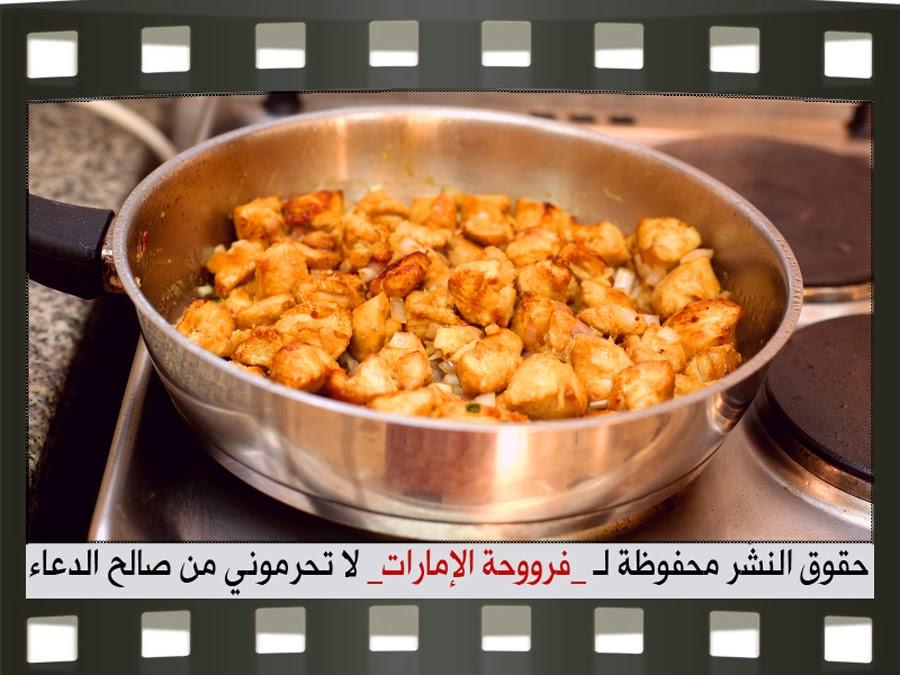 http://4.bp.blogspot.com/-BQFeRK0RTec/VEd68yWZuBI/AAAAAAAABEQ/KhPRk7Emxyk/s1600/7.jpg