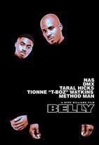 Watch Belly Online Free in HD