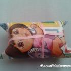 http://manualidadesconmishijas.blogspot.com.es/2015/03/empqtdbonito-con-tubo-de-carton-regalo.html