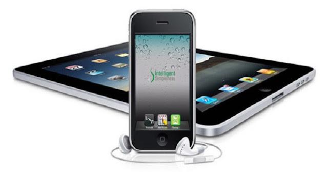 How to jailbreak an iPhone or iPad in iOS 9