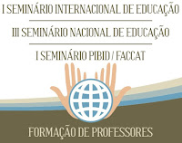 https://www2.faccat.br/portal/