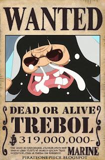 http://pirateonepiece.blogspot.com/2014/02/wanted-donquixote-pirates-trebol.html