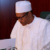 Electoral Act amendment: INEC speaks on Buhari's decision to reject bill and order of election