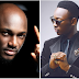 Facts revealed on why Dammy Krane was kicked out of 2face's record label