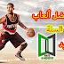 تحميل لعبة كرة السلة Real Basketball النسخة المعدلة (مهكرة) بآخر تحديث