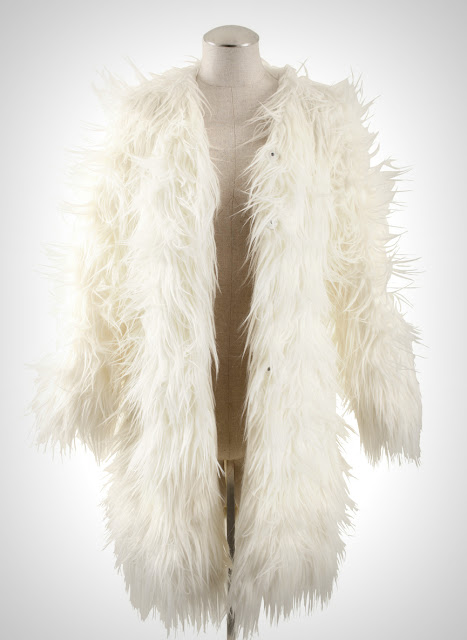 nineties-faux-fur-coat