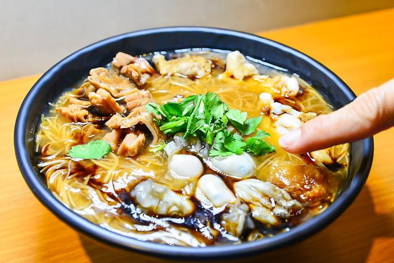 noodle-daan-4.jpg