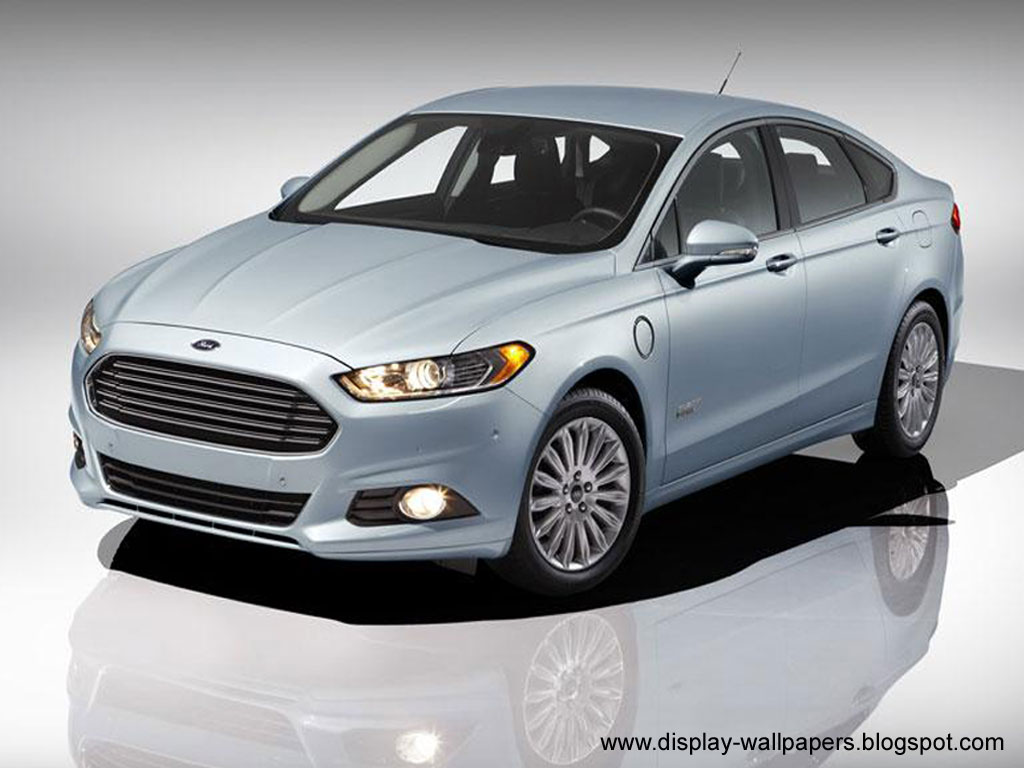 Luxury Car Wallpaper: Wallpapers Download: Luxury Cars Wallpapers Desktop