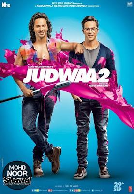 Judwaa 2 (Film 2017)