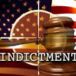 Ross County Grand Jury Indictments