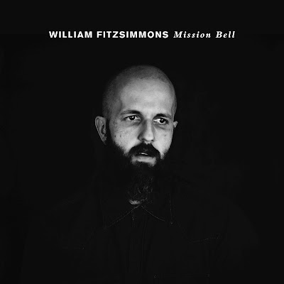 William Fitzsimmons - Mission bell