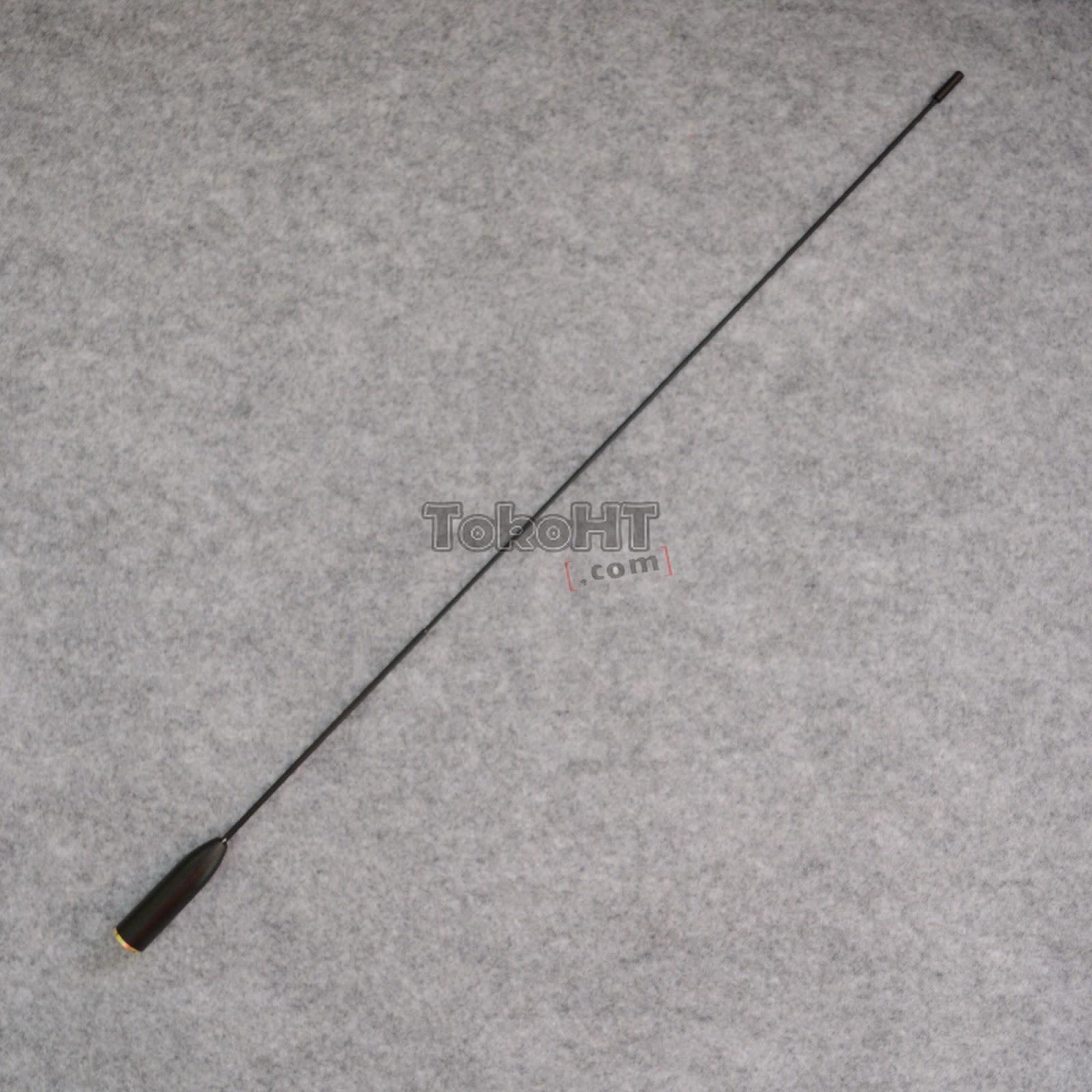 D Antena Rh 771s Dual Band Vhf Uhf