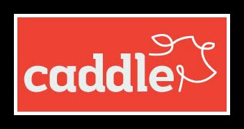 Caddle Canadian Cashback app Logo