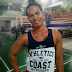 Roilo Golez: The GAY-mazing Boxer!