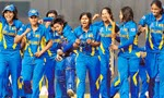 SL women's cricket sex scandal to be investigated