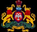 कर्नाटक logo