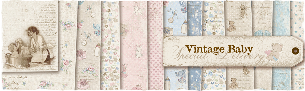 Such A Pretty Mess New Page Kit Amp Video The Scrapbook