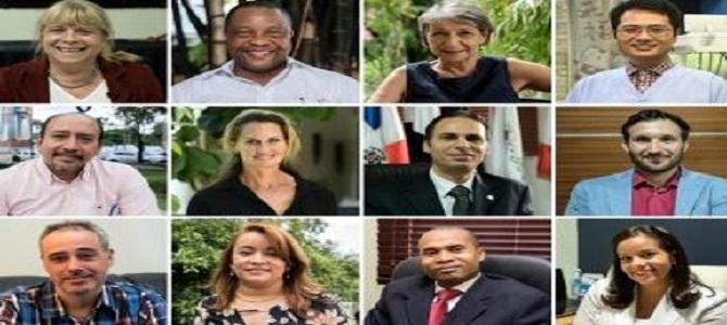 nacionalidad dominicana