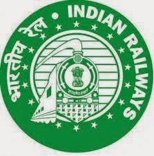 Eastern Railway Employees Co-operative bank Ltd Recruitment