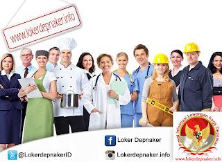 Jadwal Job Fair dan Bursa Kerja