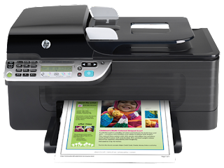 hp-officejet-4500-g510n-z-driver