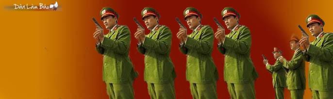 LỆNH XÉ XÁC - Licence to kill - Quyền sinh sát